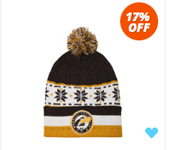 Sporting House Direct: 17% Off Sitewide