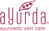 Ayurda Coupon Codes