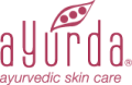 Click to Open Ayurda Store