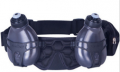 Sporting House Direct: Fuel Belt Helium 2-Bottle Belt
