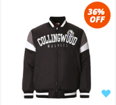 Sporting House Direct: 36% Off Sitewide