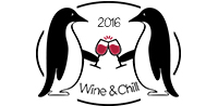 Click to Open Wine and Chill Store