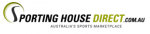 Click to Open Sporting House Direct Store