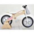 Hipkids: Only $14.95 Kids Balance Bike