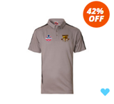 Sporting House Direct: 42% Off