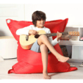 Hipkids: $30 Off Alfie Bean Bag