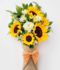 A Better Florist: $68 For The Ayla