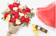 A Better Florist: Shop The Valentine's Day Collection