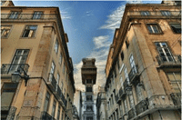 HostelsClub: 20% Off Lisbon Hotels