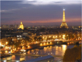 HostelsClub: Paris Hotels