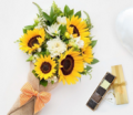 A Better Florist: $110 For Surprise Her Bundle