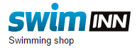 Tradeinn: Women´s Swimwear Bikinis And Tankinis Starting From $7.95