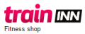 Tradeinn: Women´s Clothing Tights From $8.95