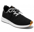 Official Globe Store: Dart Lyt Just For $69.95