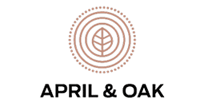 April & Oak Coupon Codes