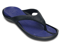 Crocs Shoes: 40% Off Athens
