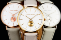 Pierre Cardin Watches: Mens Watches Starting Price $109