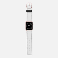 Casetify: Apple Watch Band Just $52