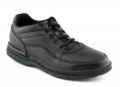 Stride Shoes: Rockport Men Shoes
