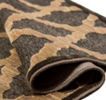April & Oak: Rugs From $199.95