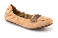 Stride Shoes: Best Selling Women's Shoes