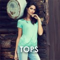 Everything5pounds: £5 For Women's Tops