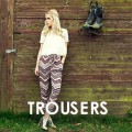 Everything5pounds: £5 For Leggings & Trousers