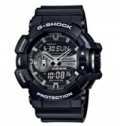 Buy Watches Online: 20% Off Gasio G-Shock Black Digital Mens Watch