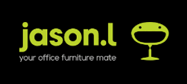 Click to Open JasonL Office Furniture Store