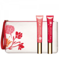 Clarins: $45 For Duo Instant Light Natural Lip Perfector