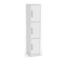 JasonL Office Furniture: Laminate Staff Lockers - Office Storage Furniture
