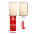 Clarins: $33 For Instant Light Lip Comfort Oil