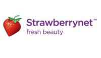 Click to Open Strawberrynet Store
