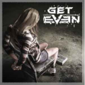 Funvs: GET EVEN (PC) For  $28.16