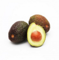 Go Fresh: Avocado From $5.8