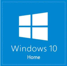Funvs: Windows 10 Home CD-KEY OEM (32/64 BIT) Just $13.40
