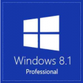 Funvs: Windows 8.1 Pro Professional CD-KEY OEM (32/64 BIT) Just $12.27