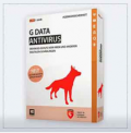 Funvs: G DATA Antivirus 1 PC / 1 YEAR Just $34.94