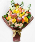 A Better Florist: $119 For The Emilia