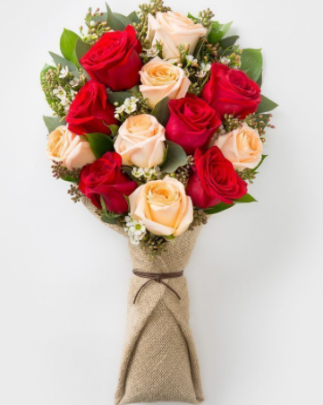A Better Florist: $81 For The Julianne
