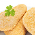 Go Fresh: Crumbed Nz HokiFish From $8