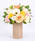 A Better Florist: $72 For The Spring Breeze