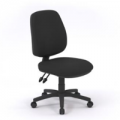 JasonL Office Furniture: Dove Office Chair