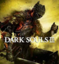 Funvs: Get Dark Souls III (PC) For  $25.91