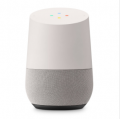 DWI: Google Home Smart Speaker And Home Assistant Just Sale A$139