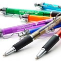 National Pen: Squiggle Pen: Buy 2 Get 1 Free