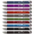 National Pen: Paragon Pens Matte: Buy 1 Get 1 Free