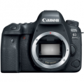 DWI: Canon EOS 6D Mark II Just Sale A$2209