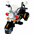 VidaXL: 42% Off Kids Electric Motorbike