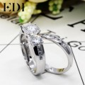 AliExpress: 15% Off Diamond Ring